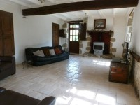 French property for sale in VERNEUIL, Charente - €367,000 - photo 2