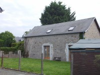 French property, houses and homes for sale inPERCYManche Normandy