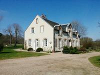 French property for sale in MONTOLDRE, Allier photo 2