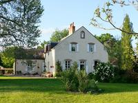French property for sale in MONTOLDRE, Allier photo 0