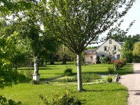 French property for sale in MONTOLDRE, Allier photo 6