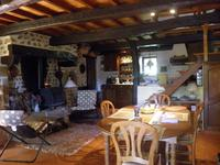 French property for sale in GOUTTIERES, Puy_de_Dome photo 1