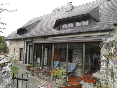 French property, houses and homes for sale in GOUTTIERES Puy_de_Dome Auvergne
