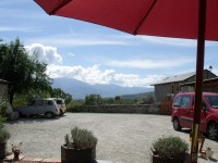 French property for sale in ENVEITG, Pyrenees_Orientales photo 3