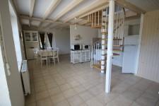 Maison à vendre à SARLAT LA CANEDA en Dordogne - photo 4