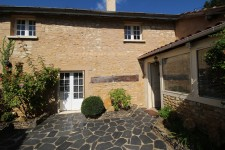 Maison à vendre à SARLAT LA CANEDA en Dordogne - photo 2