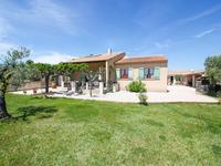 maison à vendre à SEGURET, Vaucluse, PACA, avec Leggett Immobilier