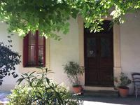 French property, houses and homes for sale inVILLEDUBERTAude Languedoc_Roussillon