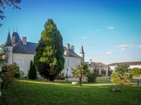 chateau à vendre à MAREUIL, Dordogne, Aquitaine, avec Leggett Immobilier