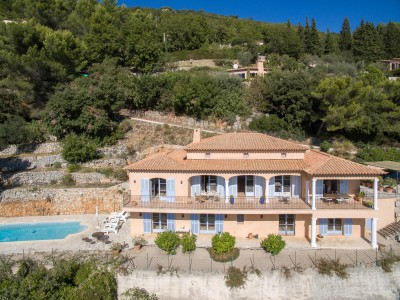 French property, houses and homes for sale in SPERACEDES Alpes_Maritimes Provence_Cote_d_Azur