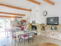 French property for sale in CAUSSINIOJOULS, Herault - €386,900 - photo 3