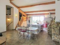 French property for sale in CAUSSINIOJOULS, Herault - €386,900 - photo 4