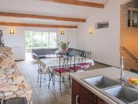 French property for sale in CAUSSINIOJOULS, Herault - €386,900 - photo 5