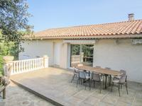 French property for sale in CAUSSINIOJOULS, Herault - €386,900 - photo 10