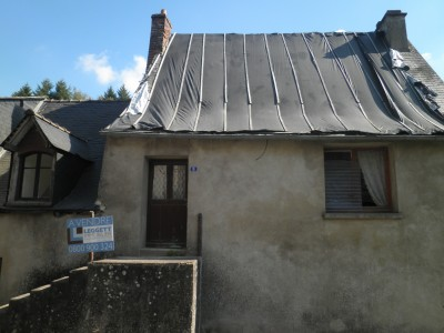 French property, houses and homes for sale in Chaze Henry