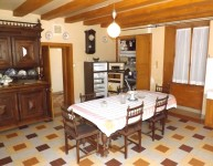 French property for sale in BUSSIERE POITEVINE, Haute Vienne - €77,000 - photo 2
