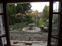 French property for sale in LA BAZEUGE, Haute_Vienne photo 1