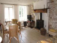 French property for sale in MAILHAC SUR BENAIZE, Haute Vienne - €131,800 - photo 3