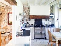 French property for sale in MAILHAC SUR BENAIZE, Haute Vienne - €131,800 - photo 2