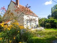 houses and homes for sale inMAILHAC SUR BENAIZEHaute_Vienne Limousin