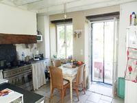 French property for sale in MAILHAC SUR BENAIZE, Haute Vienne - €131,800 - photo 5