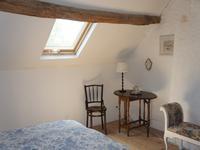 French property for sale in MAILHAC SUR BENAIZE, Haute Vienne - €131,800 - photo 9