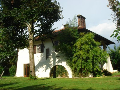 French property, houses and homes for sale in SOUSTONS Landes Aquitaine