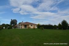 Maison à vendre à ST CRICQ DU GAVE, Landes, Aquitaine, avec Leggett Immobilier