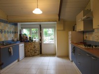 French property for sale in VILLIERS CHARLEMAGNE, Mayenne - €256,800 - photo 7