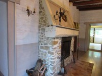 French property for sale in VILLIERS CHARLEMAGNE, Mayenne - €256,800 - photo 8