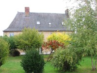 French property for sale in VILLIERS CHARLEMAGNE, Mayenne - €256,800 - photo 3
