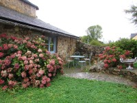 French property, houses and homes for sale inVILLIERS CHARLEMAGNEMayenne Pays_de_la_Loire