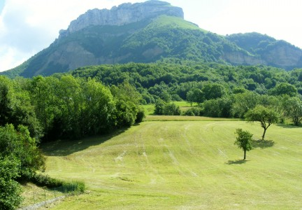 French property, houses and homes for sale in LES DESERTS Savoie French_Alps