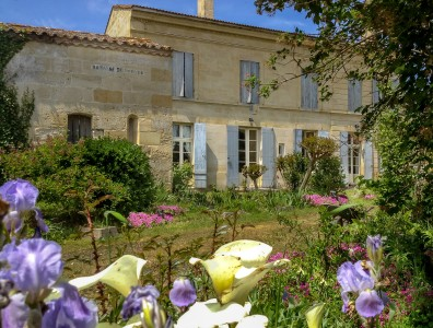 French property, houses and homes for sale in STE TERRE Gironde Aquitaine
