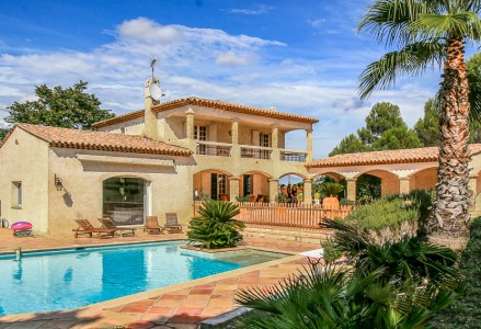 French property, houses and homes for sale in LE TIGNET Provence Cote d'Azur Provence_Cote_d_Azur