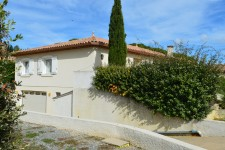 French property for sale in CESSENON SUR ORB, Herault - €424,000 - photo 9