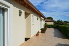 French property for sale in CESSENON SUR ORB, Herault - €424,000 - photo 4