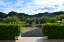 French property for sale in CESSENON SUR ORB, Herault - €424,000 - photo 2