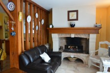French property for sale in CESSENON SUR ORB, Herault - €424,000 - photo 6