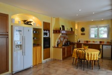 French property for sale in CESSENON SUR ORB, Herault - €424,000 - photo 3