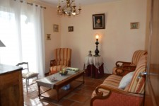 French property for sale in CESSENON SUR ORB, Herault - €424,000 - photo 5