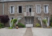 maison à vendre à CHAULIEU, Manche, Basse_Normandie, avec Leggett Immobilier