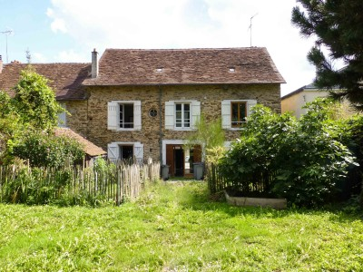 French property, houses and homes for sale in COUSSAC BONNEVAL Haute_Vienne Limousin