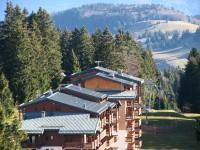 French ski chalets, properties in Le Revard, Savoie Grand Revard, Massif des Bauges