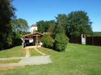 French property for sale in LEOBARD, Lot - €398,500 - photo 4