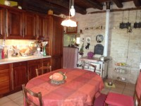 French property for sale in LEOBARD, Lot - €398,500 - photo 6