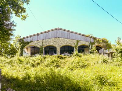 French property, houses and homes for sale in BOURNAZEL Tarn Midi_Pyrenees