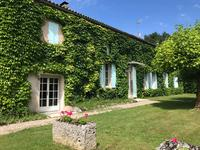 French property, houses and homes for sale inSt Ciers d AbzacGironde Aquitaine