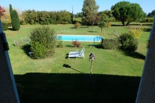 French property for sale in St Ciers d Abzac, Gironde - €595,000 - photo 9