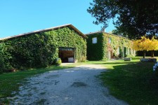 French property for sale in St Ciers d Abzac, Gironde - €595,000 - photo 3